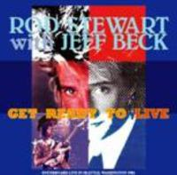 Rod_stewart_with_jeff_beck_get_read
