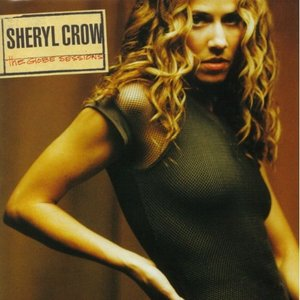 Sheryl_crow_the_globe_sessions_2