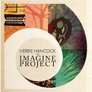 Herbie_hancock_imagine_project