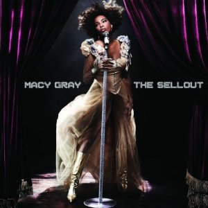 Macy_gray_the_sellout