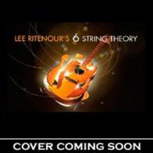 Six_string_theory_lee_litner