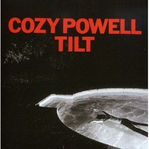 Cozy_powel_tilt_2