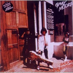Gary_moore_back_on_the_street_2