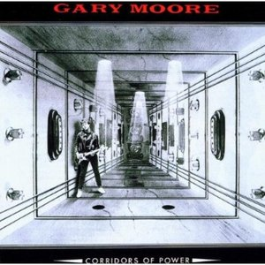 Gary_moore_corridors_of_power_2