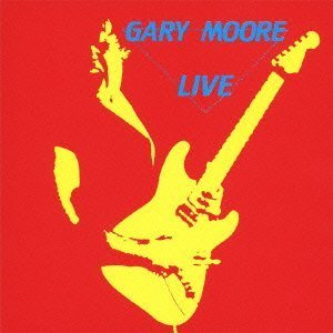 Gary_moore_live_at_the_marquee_2