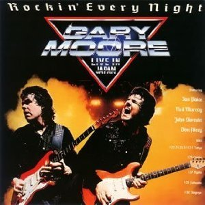 Gary_moore_rockin_every_night_liv_2