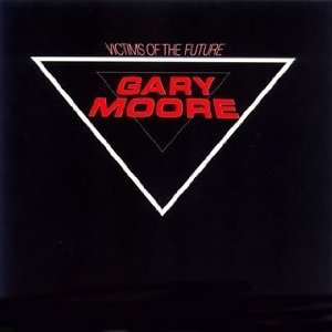 Gary_moore_victims_of_the_future__2