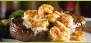 Applebee_shrimp_and_parmesan_sirloi