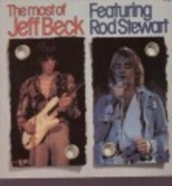 Jeff_beck_feat_rod_stewart_classi_2