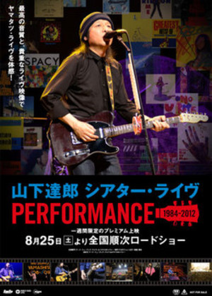 Performance_19842012_poster