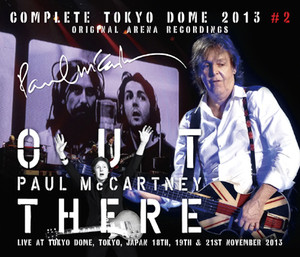 Paul_mccartney_lh_complete_tokyo_do