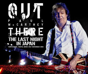 Paul_mccartney_lh_the_last_concert_