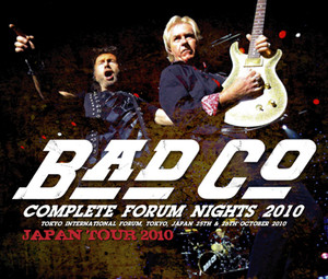 Bad_company_complete_forum_nights_2