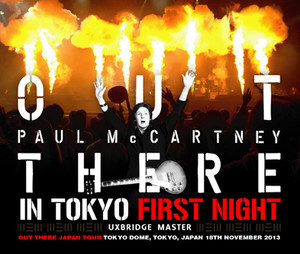 Paul_mccartney_out_there_in_tokyo_f