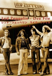 Led_zeppelin_live_file_book