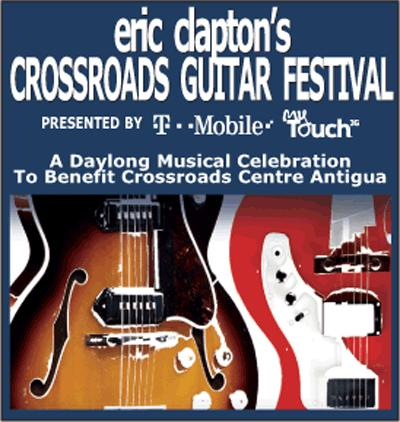Crossroads_guitar_fes_2010