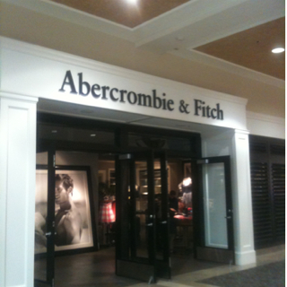 20100221_abercrombie_and_fitch