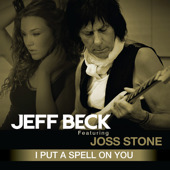 Jeff_beck_new_single_feat_joss_ston