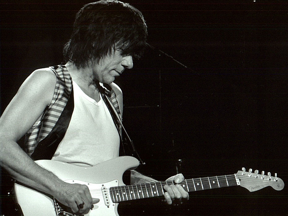Jeffbeck_on_world_cafe_20100416