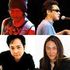 Rock_unit_feat_20100513_baj