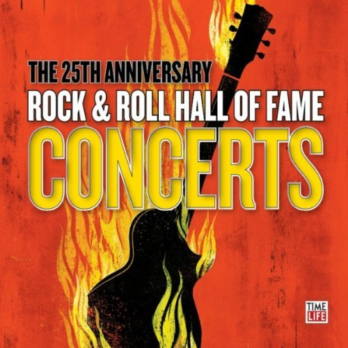 25_rock_and_roll_hall_of_fame_cd