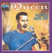 Queen_we_will_rock_you_1st_version