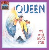 Queen_we_will_rock_you_2nd_version
