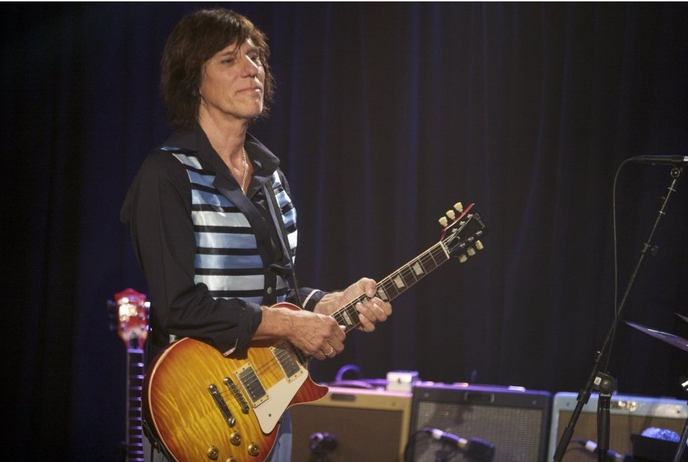 Jeff_beck_rock_and_roll_party_1_2